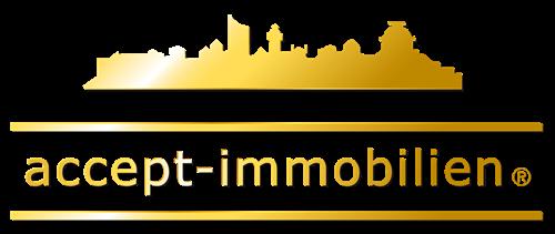 accept-immobilien GmbH