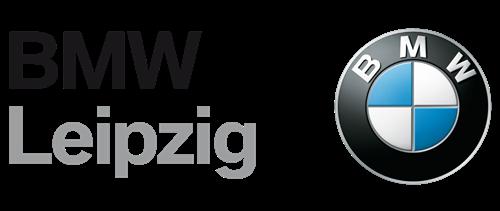 BMW Group Niederlassung Leipzig