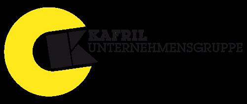KAFRIL Bau GmbH