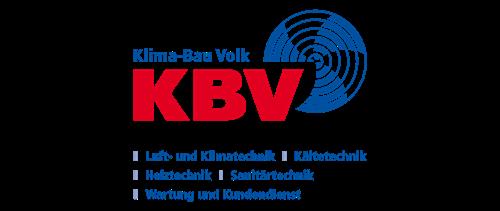 Klima-Bau Volk GmbH & Co. KG