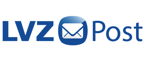 LVZ Post GmbH