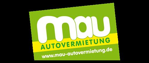 Mau Autovermietung GmbH