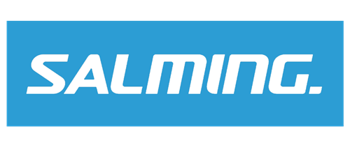 Salming Deutschland GmbH