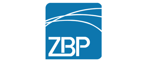 ZBP Zimmermann und Becker GmbH