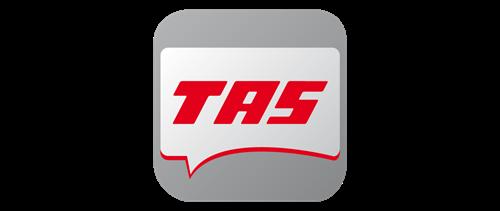 TAS AG