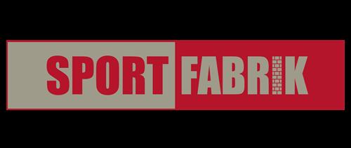 Sportfabrik Leipzig