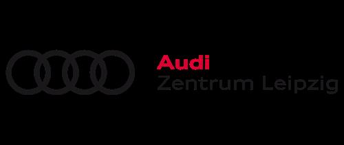 Audi Leipzig GmbH