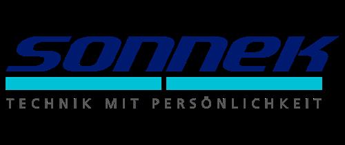 BLT-SONNEK GmbH