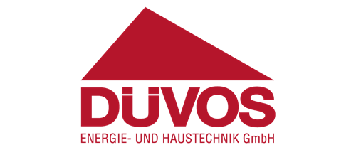 Düvos Energie- und Haustechnik GmbH