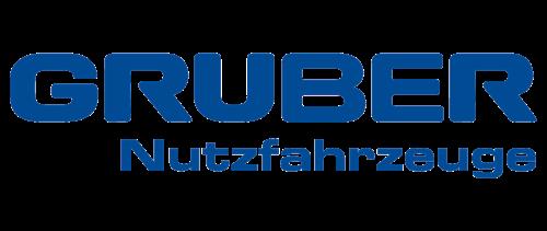 GRUBER Nutzfahrzeuge GmbH