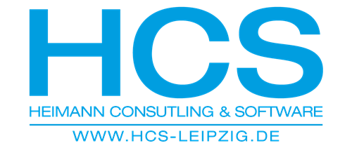 HCS - Heimann Consulting & Software