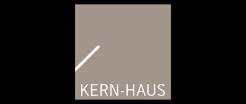 Kern-Haus Leipzig GmbH