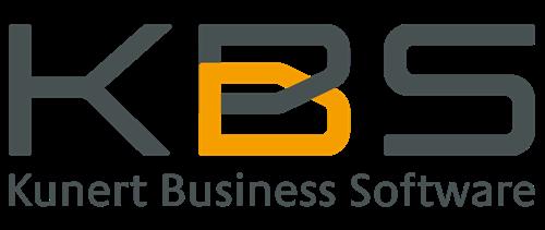 Kunert Business Software GmbH