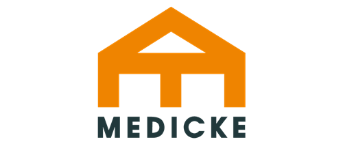 MEDICKE GmbH