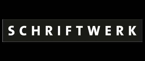 Schriftwerk GmbH