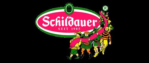 SFW Schildauer Fleisch- und Wurstwaren GmbH
