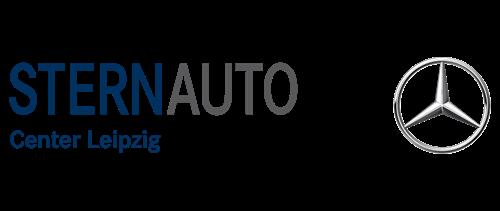 Stern Auto GmbH