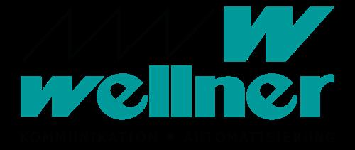 Wellner Kommunikation/Automatisierung GmbH