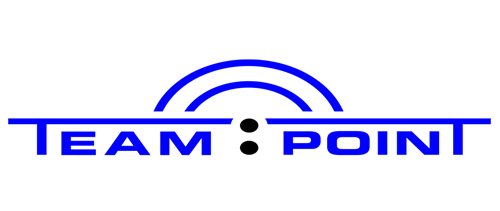 team point GmbH
