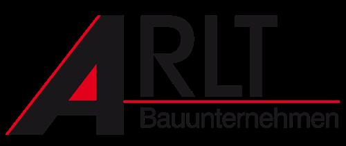 Arlt Bauunternehmen GmbH