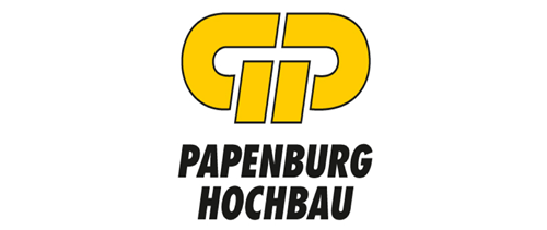 GP Papenburg Hochbau GmbH