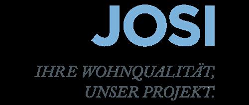 Josi GmbH