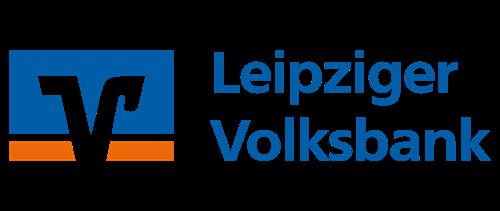 Leipziger Volksbank e.G.