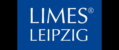 LIMES Wohnbau GmbH