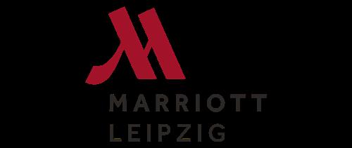 Leipzig Marriott Hotelmanagement GmbH