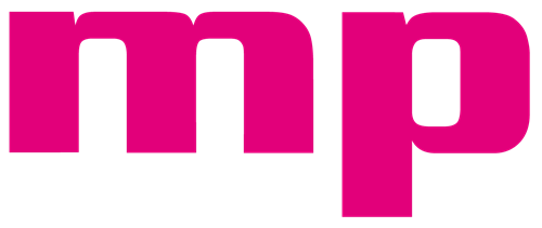 Messeprojekt GmbH