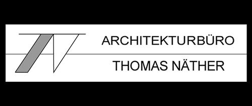 Architekturbüro Dipl.-Ing. Thomas Näther