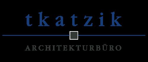 Architekturbüro Tkatzik