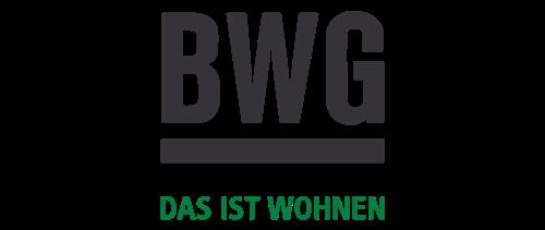 Bau- und Wohnungsgenossenschaft Halle-Merseburg e.G.