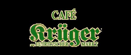 Café Krüger