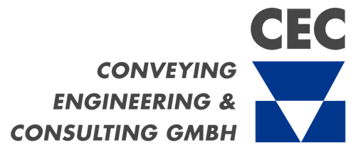 CEC - Conveying Engineering & Consulting GmbH