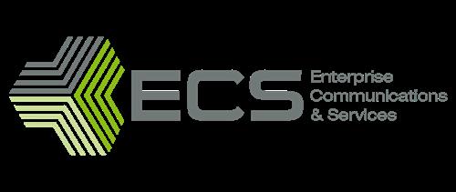 Enterprise Communications & Services GmbH