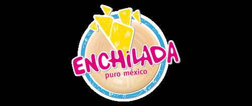 Enchilada Leipzig GmbH
