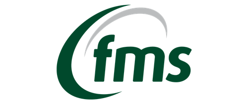 FMS - Field Marketing + Sales Services GmbH