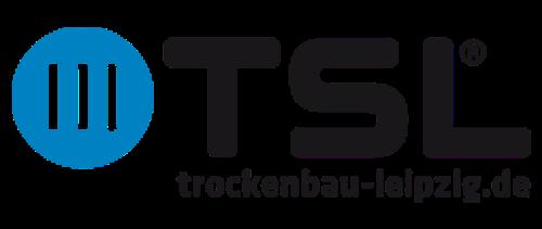 TSL Trockenbau GmbH