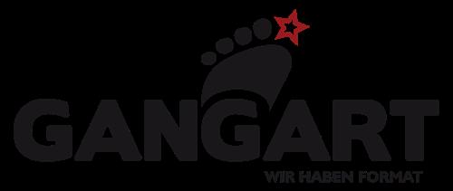 Gangart Werbung GmbH
