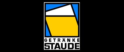 Getränke Staude Leipzig GmbH & Co. KG