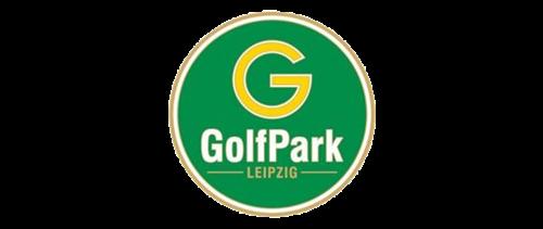 Golfpark Leipzig GmbH & Co. KG