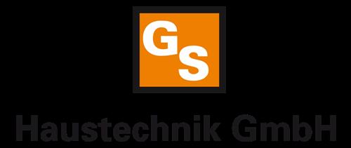 GS Haustechnik GmbH