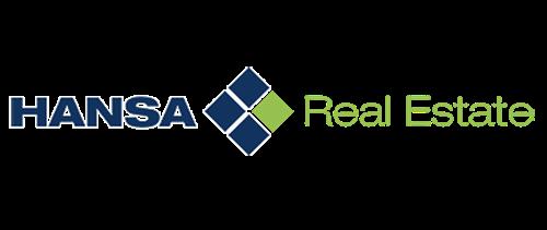 HANSA Real Estate Beteiligungs AG