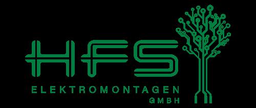 HFS Elektromontagen GmbH