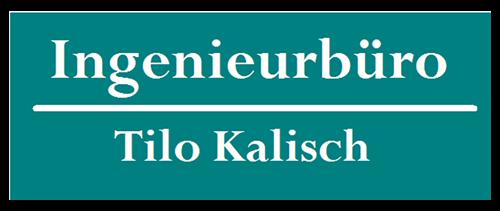 Ingenieurbüro Tilo Kalisch