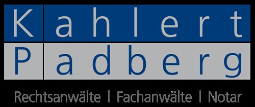 Kahlert Padberg