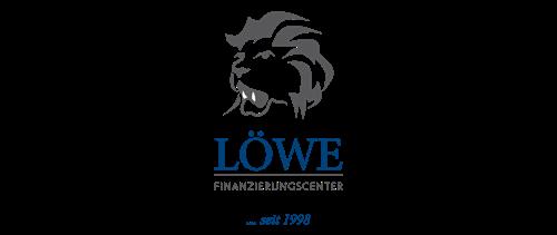 Löwe Finanzierungscenter