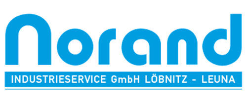 NORAND Industrieservice GmbH