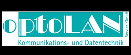 optoLAN Service GmbH